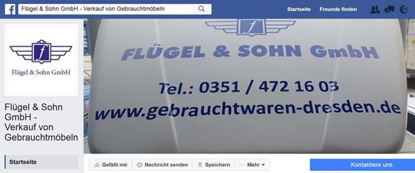 Geschirrsp Ler Miele Turbothermic G579 Sc Ankauf Und Verkauf M Bel Gebraucht Dresden Sachsen