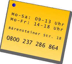 Verkauf M Bel Antik Antikm Bel In Dresden Ankauf Und Verkauf M Bel Gebraucht Dresden Fl Gel