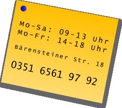 Verkauf Dresden Elektroherde Kuhlschranke Waschmaschinen