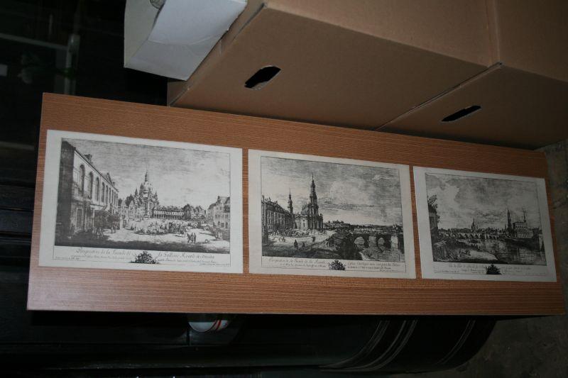 verkauf antike bilder gem lde lgem lde gebraucht in dresden ankauf und verkauf m bel. Black Bedroom Furniture Sets. Home Design Ideas