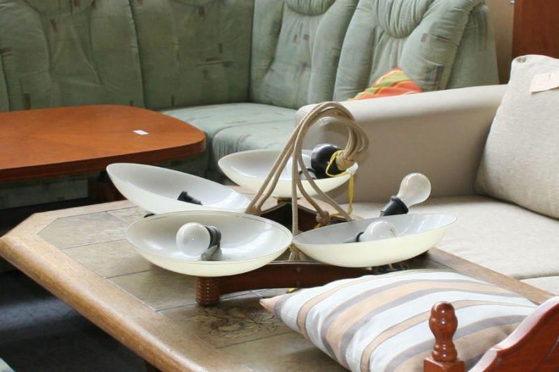 verkauf dresden lampen deckenlampen lampenschirme gebraucht ankauf und verkauf m bel. Black Bedroom Furniture Sets. Home Design Ideas