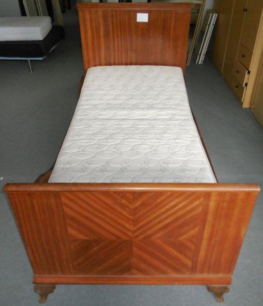 Ikea Orgel Floor Lamp Light Bulb ~ Alte Küchenkommode Kommode » Schränke, Sonstige Schlafzimmermöbel