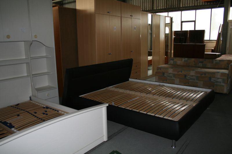 Betten Braun Stuttgart war schöne stil für ihr haus ideen