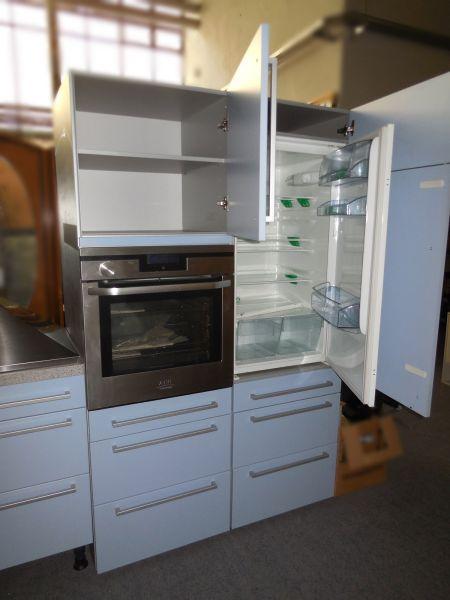 Küche Gebraucht Dresden | rheumri.com