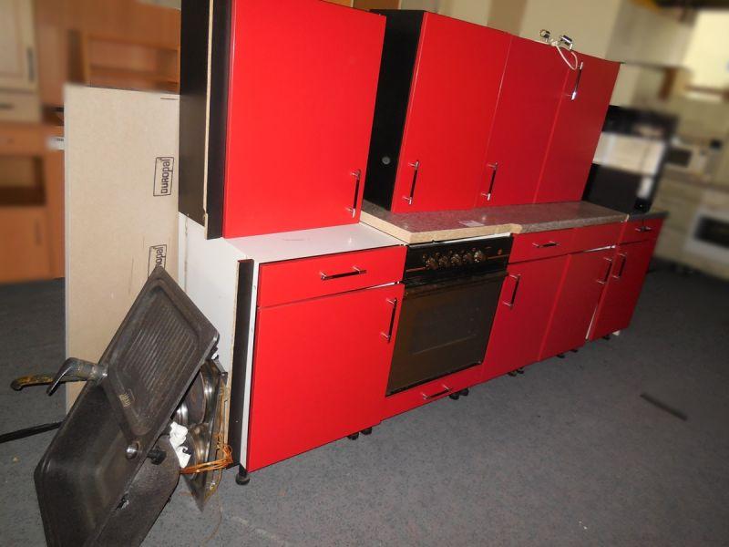 Küchenabverkauf Österreich | rheumri.com