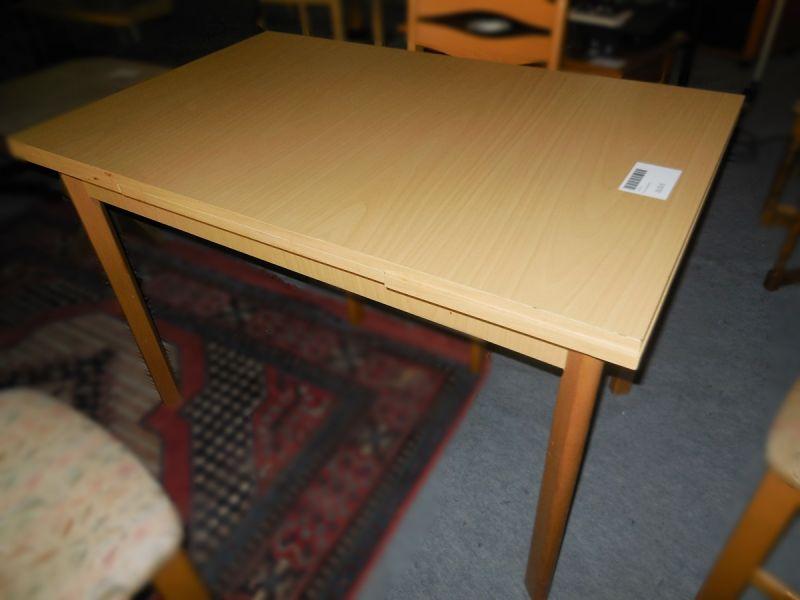 Esstisch gebraucht Dresden  An und Verkauf Möbel  ~ Esstisch Und Stühle Gebraucht