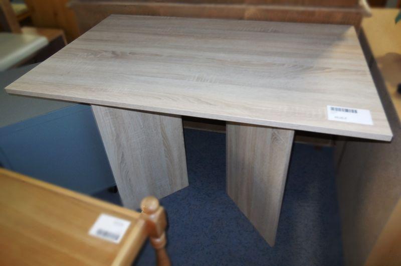 Esstisch gebraucht Dresden  Ankauf und Verkauf Möbel  ~ Esstisch Und Stühle Gebraucht