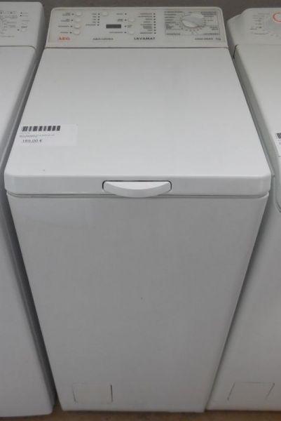 waschmaschine aeg toplader gebraucht dresden ankauf und verkauf m bel gebraucht dresden. Black Bedroom Furniture Sets. Home Design Ideas