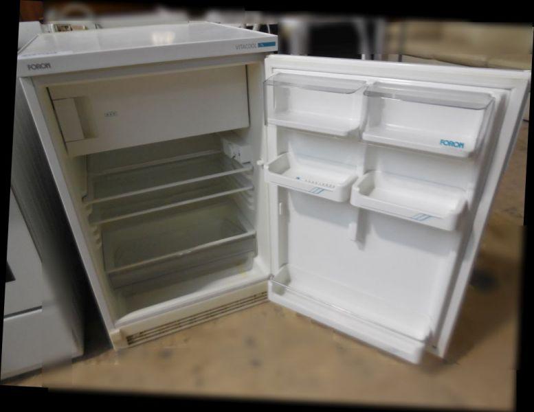 Kühlschrank Gebraucht : Kühlschrank mit gefrierfach foron gebraucht dresden ankauf und