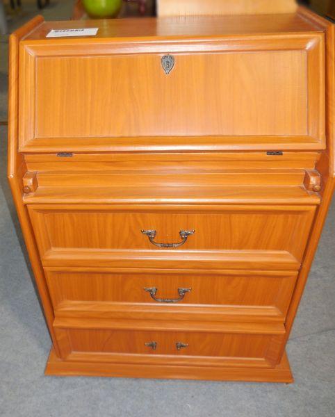 Sekretär Gebraucht Dresden Ankauf Und Verkauf Möbel Gebraucht