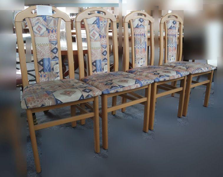 Und 4 Möbel Gebraucht Verkauf Ankauf Dresden Stühle V76iybfyg