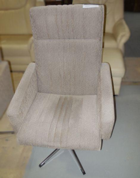 DDR Sessel gebraucht Dresden  Ankauf und Verkauf Möbel