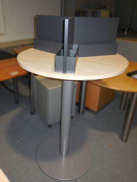 Tisch Mit Sichtschutz Gebraucht Dresden Ankauf Und Verkauf Mobel