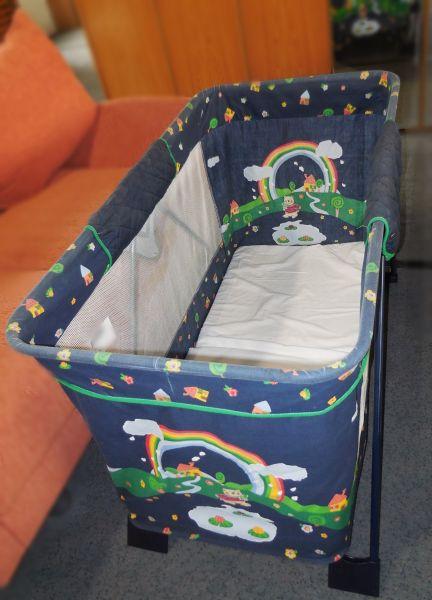 Kinderbett Gebraucht Dresden Ankauf Und Verkauf Mobel Gebraucht
