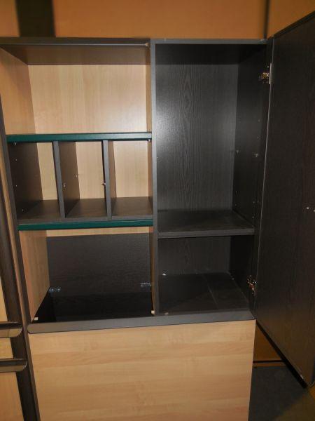 kinderzimmerschr nke gebraucht dresden ankauf und verkauf m bel gebraucht dresden fl gel und. Black Bedroom Furniture Sets. Home Design Ideas